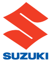 Tabela FIPE Suzuki